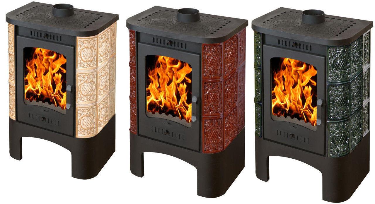 Печь-камин бавария(56 фото): с плитой и теплообменником, экокамин призматик и отзывы, угловой с духовкой