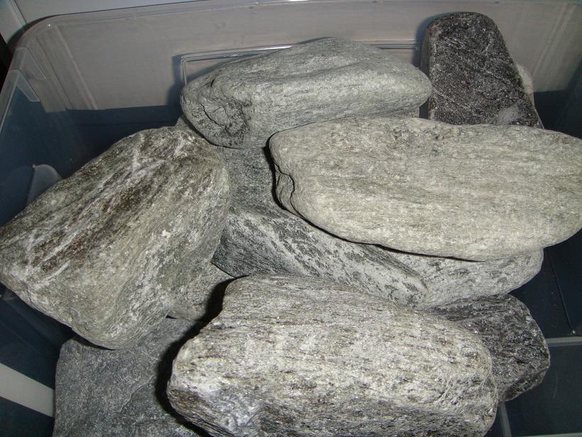 Дунит: свойства, минеральный состав, структура, текстура и другие характеристики горной породы. особенности применения камня для бани и для сауны
