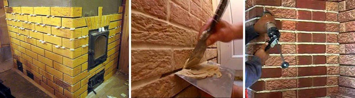 Отделка бани своими руками - пошаговые инструкции к лучшим методам!