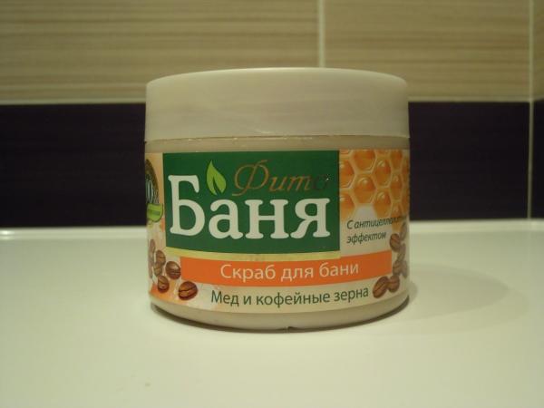 Как использовать мед с солью в бане - 4 способа омолодиться