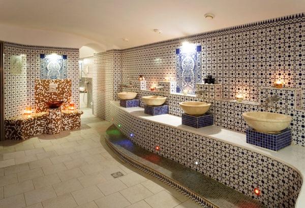 Хамам: польза и вред, турецкая баня для здоровья женщин и мужчин – sauna.spb.ru