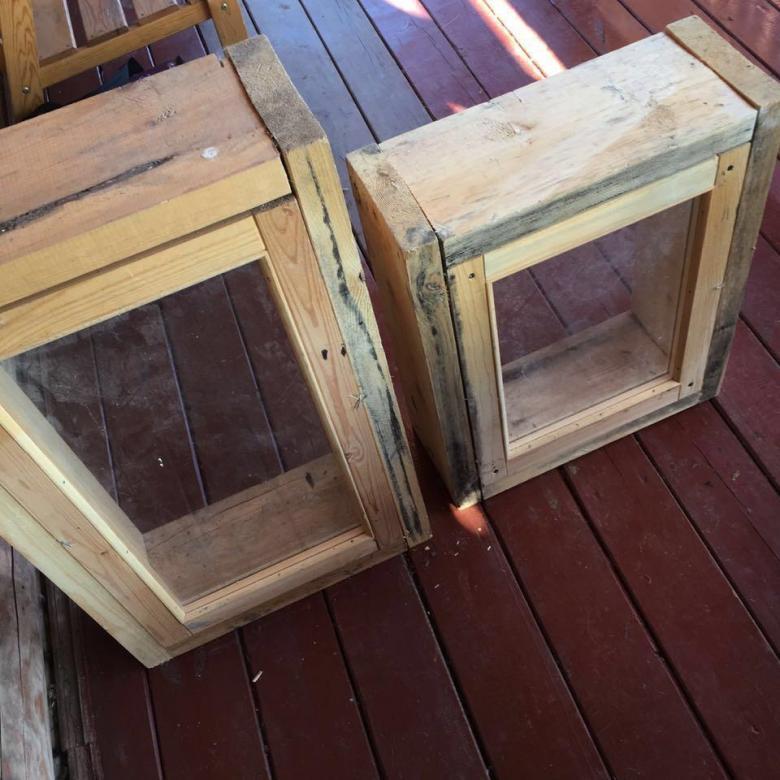 Окна для сауны и бани: какие варианты существуют, есть ли реальная необходимость в них, как выбрать оптимальное в парилку и другие помещения
