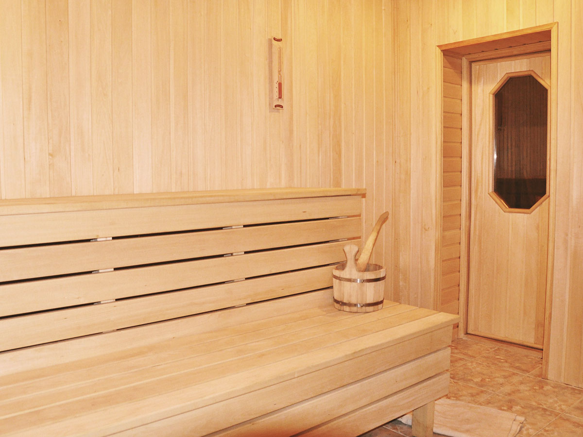 Вагонка для бани - какая лучше? осиновая баня, конструкции из липы, ольхи и осины, утеплитель и отделка сауны, как положить - вертикально или горизонтально