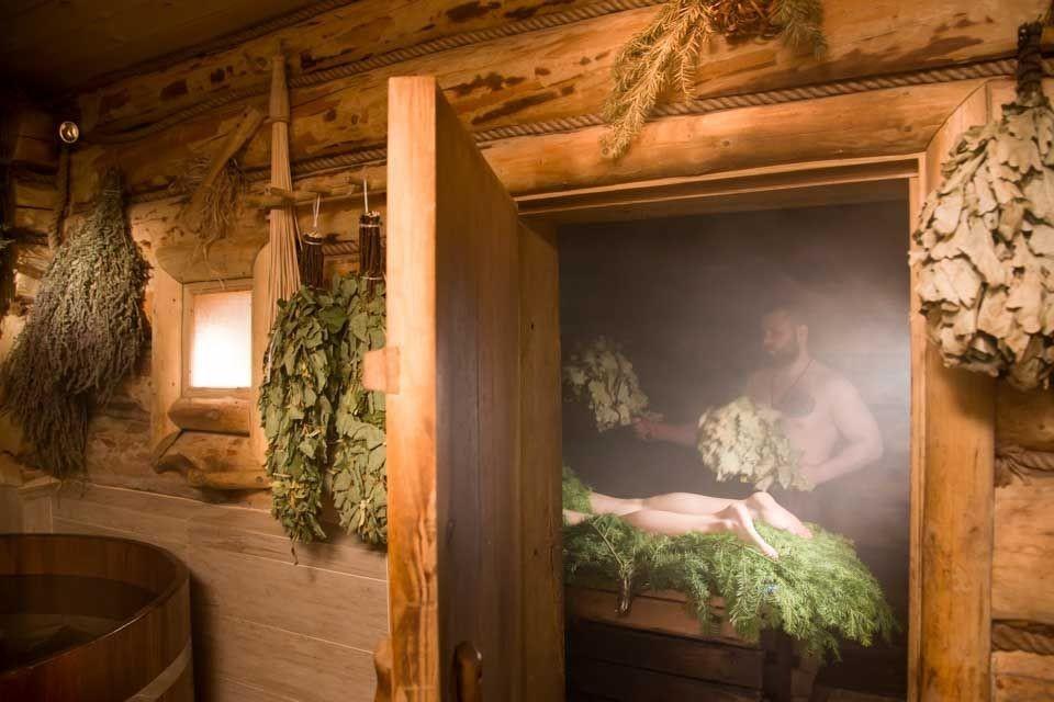 Баня на дровах (88 фото): русская деревенская баня и сауна с бассейном, варианты с купелью, дровяные камины и топки
