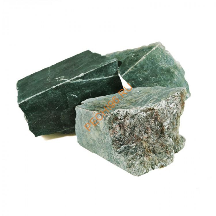 Нефрит - свойства, применение для бани и сауны