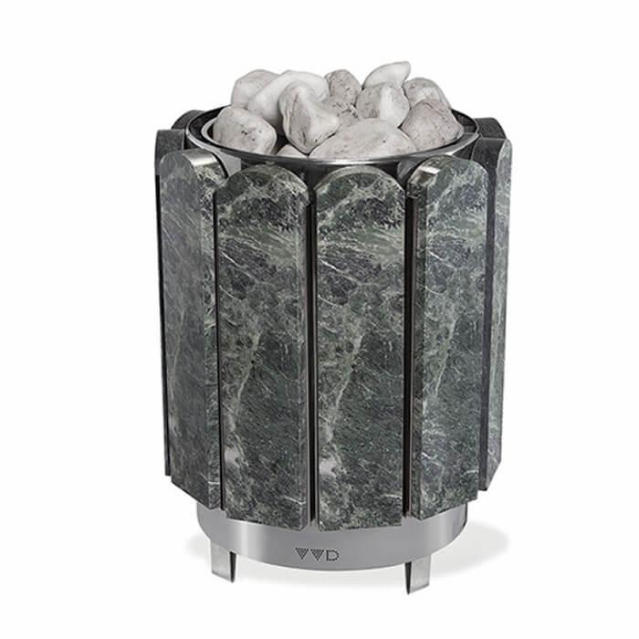 Как выбрать электрическую печь для сауны, какие лучше, рейтинг, как установить, рассчитать, подключить