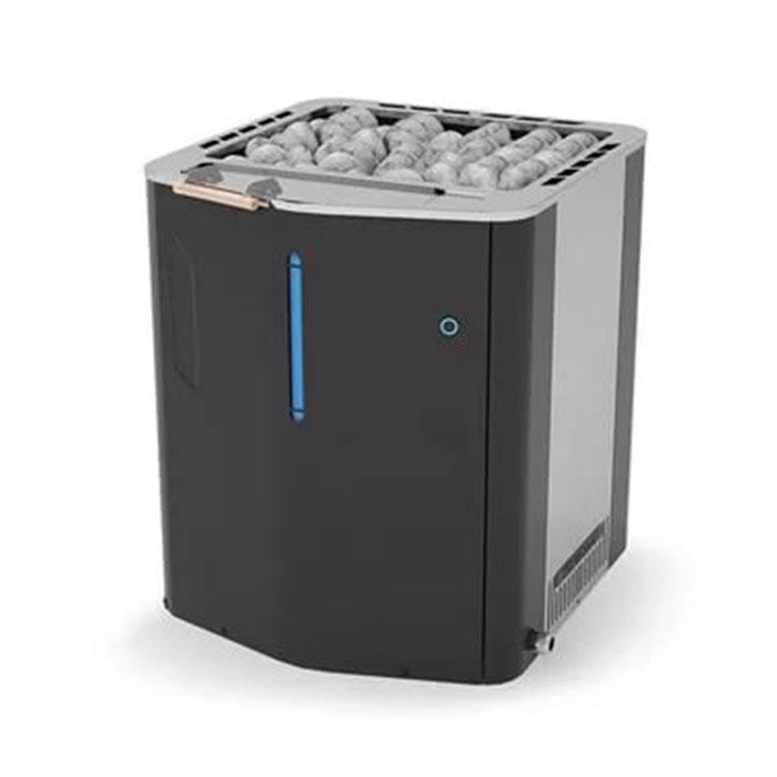 Печи для бани с парогенератором: шесть самых достойных агрегатов на рынке