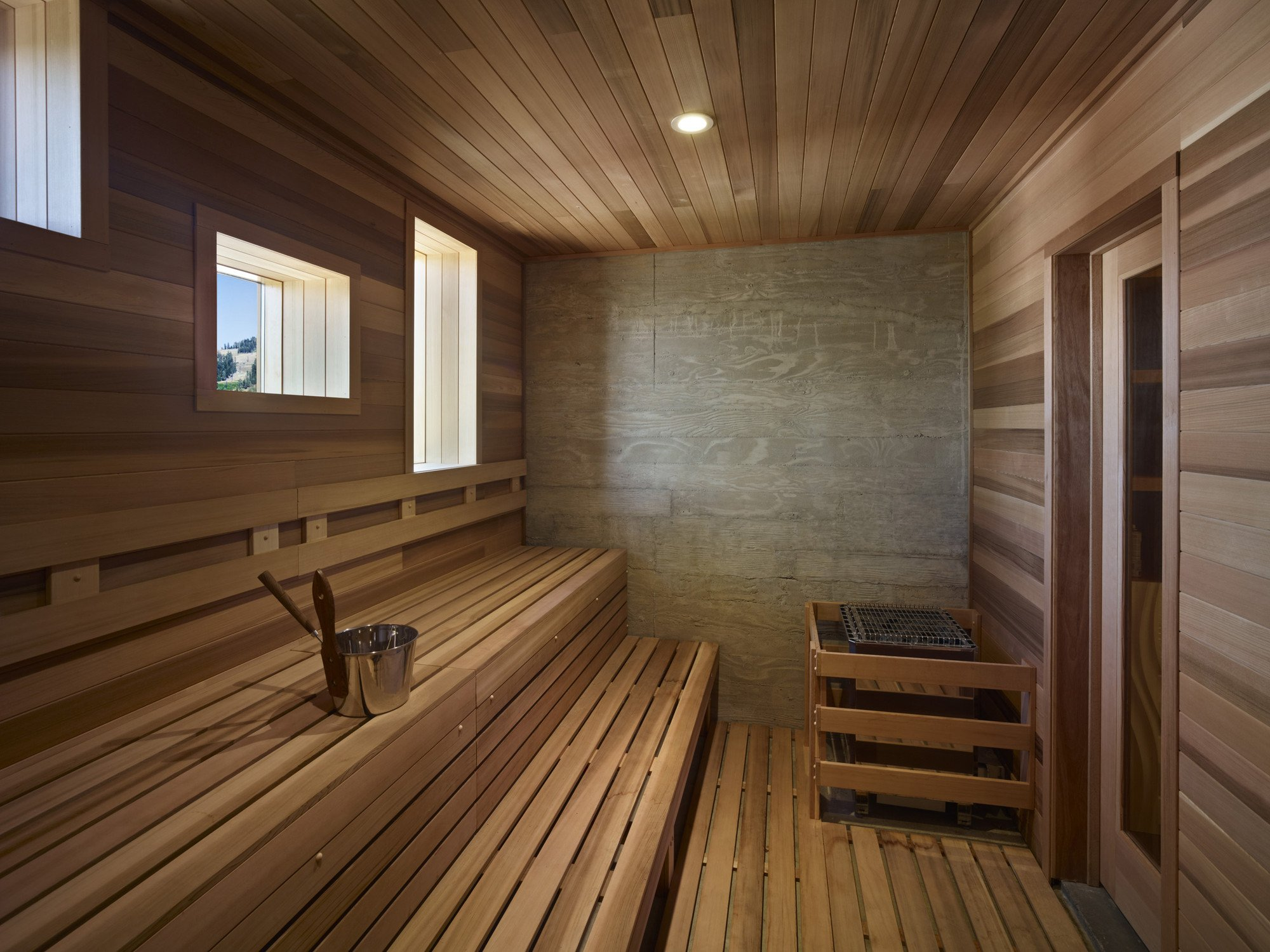 Парилка (126 фото): как правильно сделать парную в бане своими руками, размеры и пошаговая инструкция