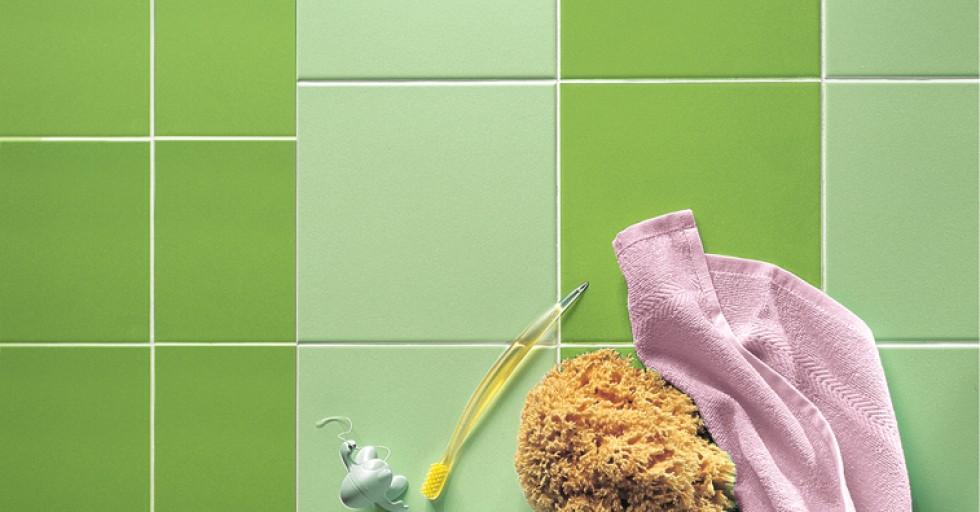 Все о затирке для плитки – рейтинг лучших производителей и 4-шаговый гид по выбору