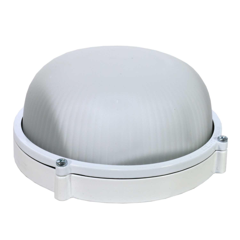 Светодиодные светильники для бани влагозащищенные