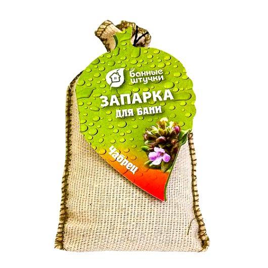 Травяные запарки для бани. как приготовить целебный пар самостоятельно?