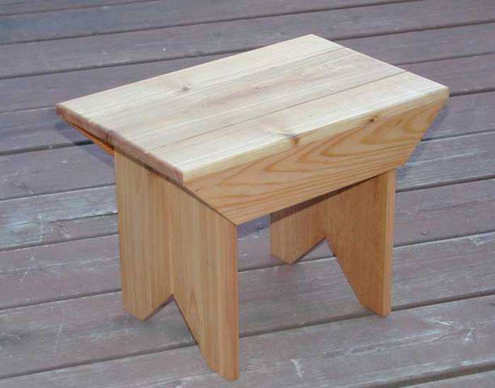 Как сделать мебель для бани своими руками? - блог о строительстве