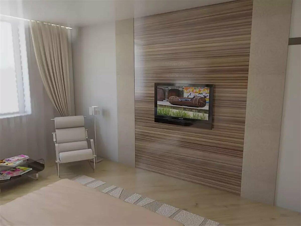 Как отделать стены ламинатом в гостиной: этапы работ, последовательность отделки своими руками и советы