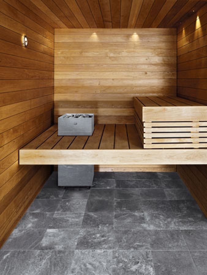 Электрокаменки для бани и сауны
