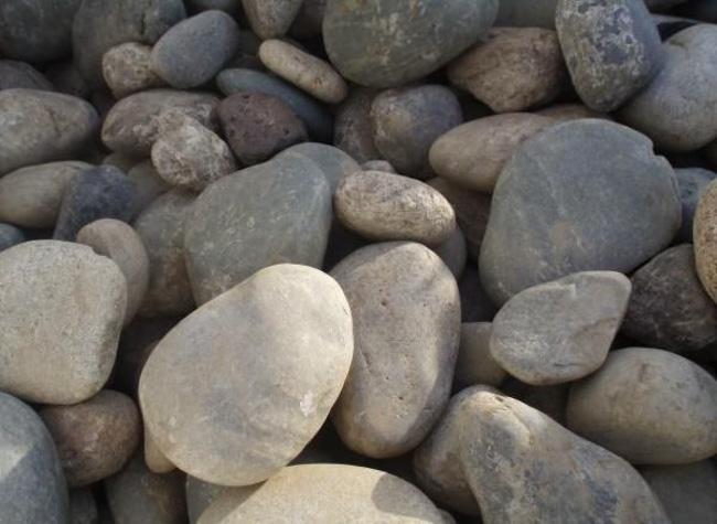Как выбрать камни для бани: какие лучше использовать в парной