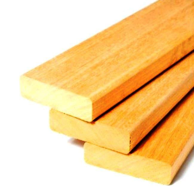 Как сделать полку в баню: полочки на стену из дерева, варианты полочек для принадлежностей - все, что нужно знать для их изготовления и монтажа