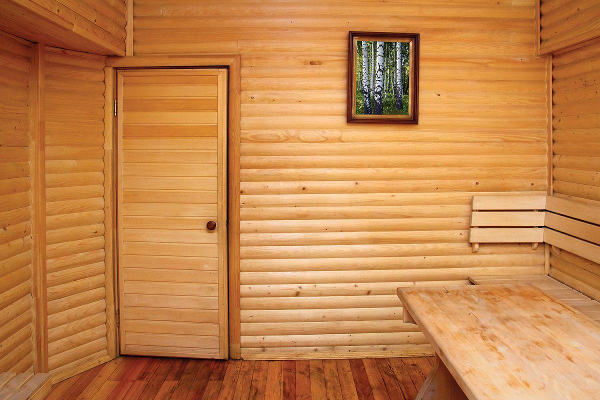 Наружная отделка дома блок хаусом: варианты и особенности обшивки, этапы монтажа, фото и видео