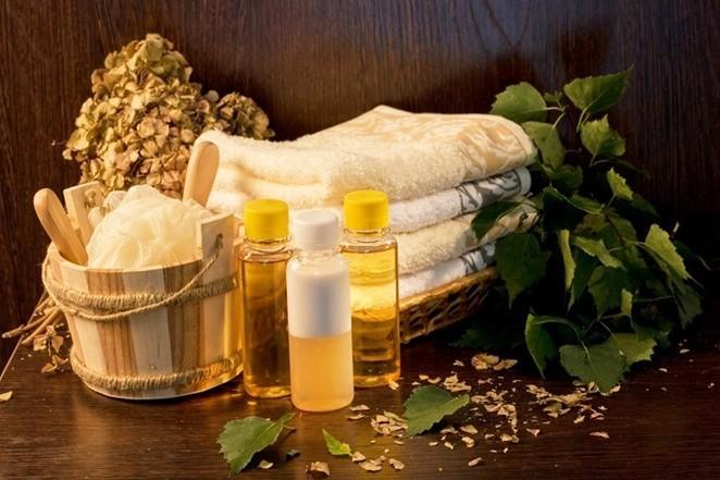 Как приготовить косметический крем в домашних условиях - косметика и парфюмерия