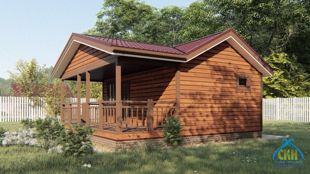 Проект бани с террасой (78 фото): двухэтажные современные бани с барбекю, угловые варианты с открытой террасой размером 5х6 под одной крышей