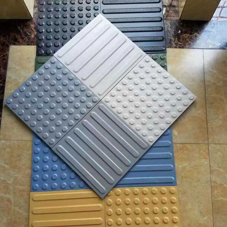 Плитка для бани – как выбрать качественную и правильно положить на пол