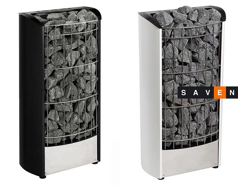 Печь для бани harvia - обзор моделей, сравнение, цена!