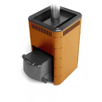 Обзор печей-каменок для бани марки термофор