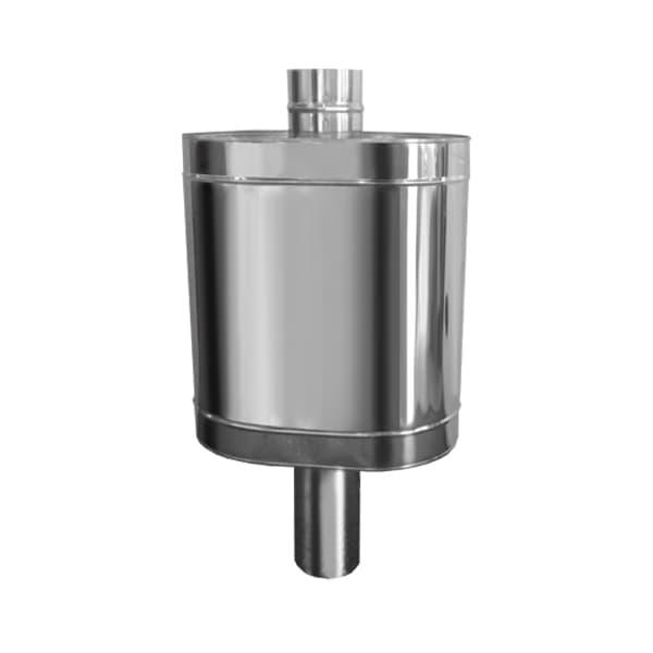 Правила и особенности выбора бака для бани на трубу, видео инструкция правила и особенности выбора бака для бани на трубу, видео инструкция