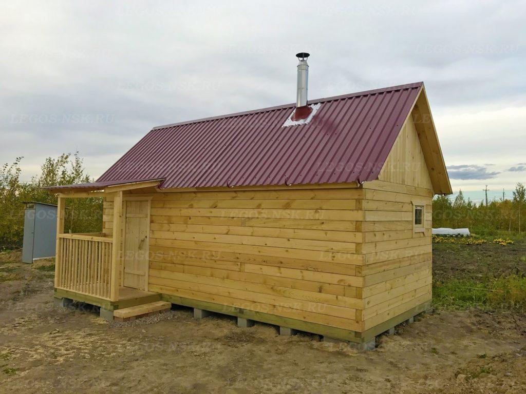 Планировка бани 6х6 (48 фото): проекты дома-бани 6 на 6 из бруса с террасой, план каркасной двухэтажной бани и другие варианты