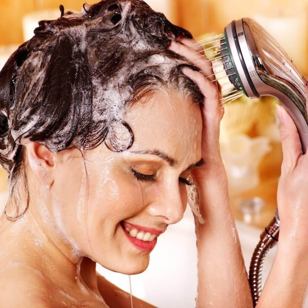 Уход за всеми типами волос. секреты ухода за волосами в домашних условиях, методы и средства ухода за волосами.