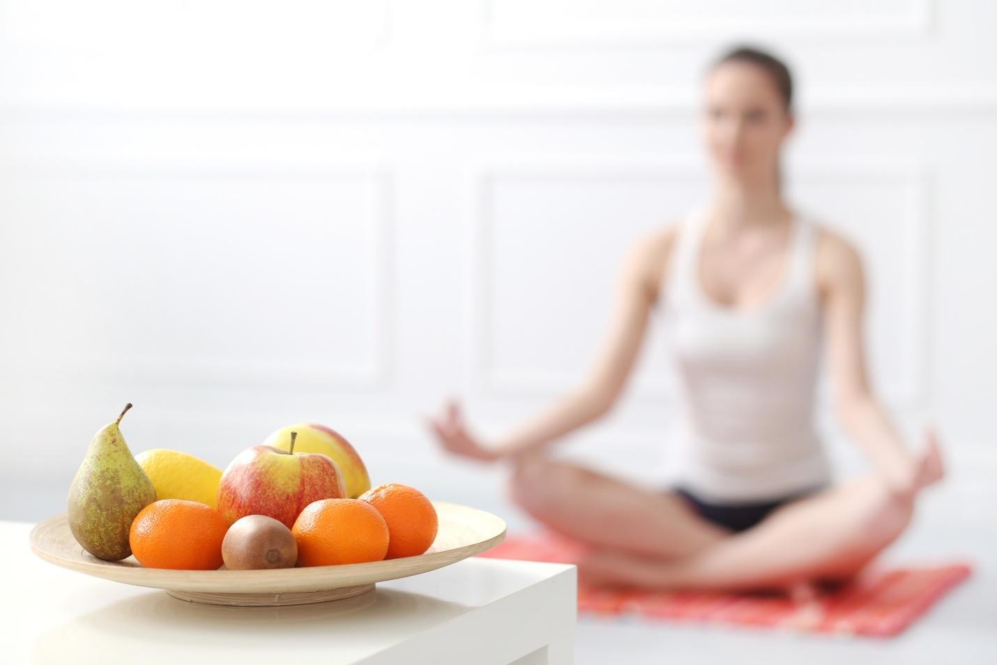 Кедровая бочка польза для здоровья
