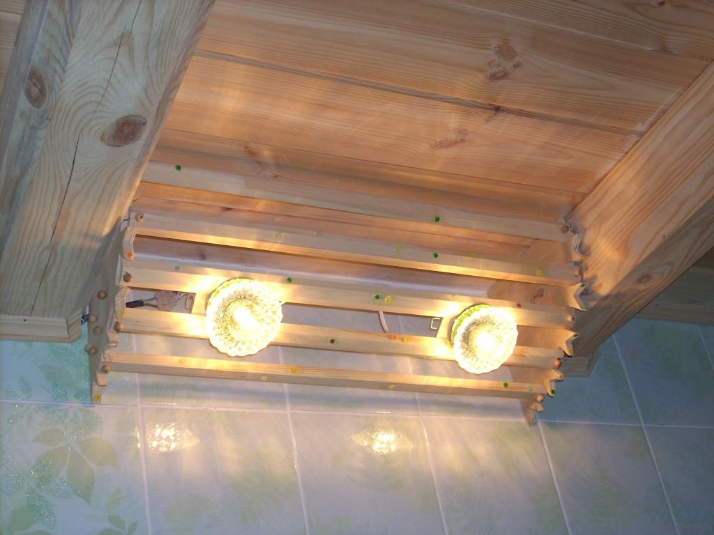Светильники для бани влагозащищенные: банные плафоны жаропрочные своими руками, термостойкие лампы для русской парной из дерева, фото и видео