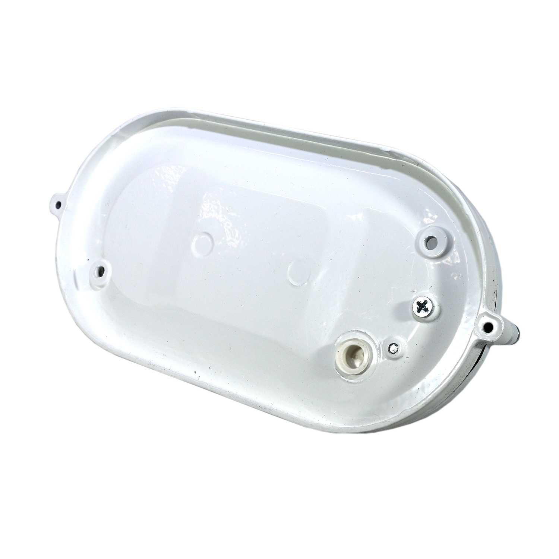 Светильники для бани (69 фото): влагозащищенные и термостойкие модели для парилки