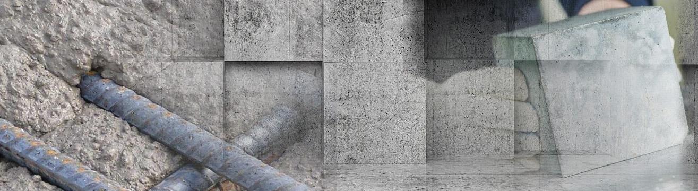 Выполнение технических условий на цемент – гарантия высоких потребительских свойств продукта