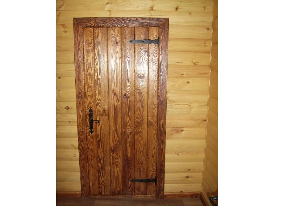 Дверь в баню своими руками (44 фото): как сделать, утеплить и установить пошагово деревянные и стеклянные конструкции в парилку