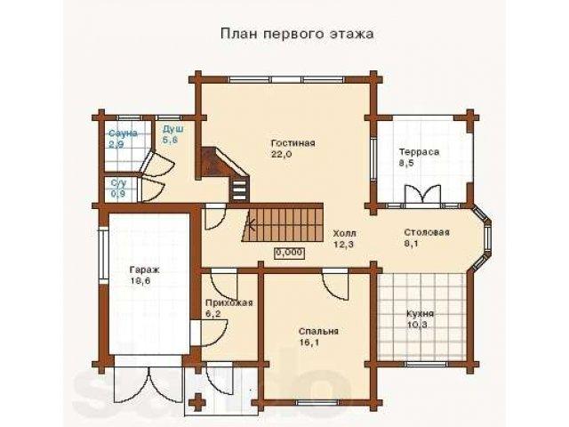 Дом с баней под одной крышей: проекты фото и видеоматериалы