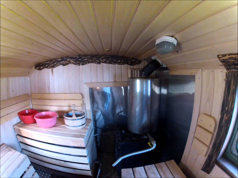 Баня на колесах (73 фото): перевозные конструкции своими руками, как сделать передвижную мобильную баню