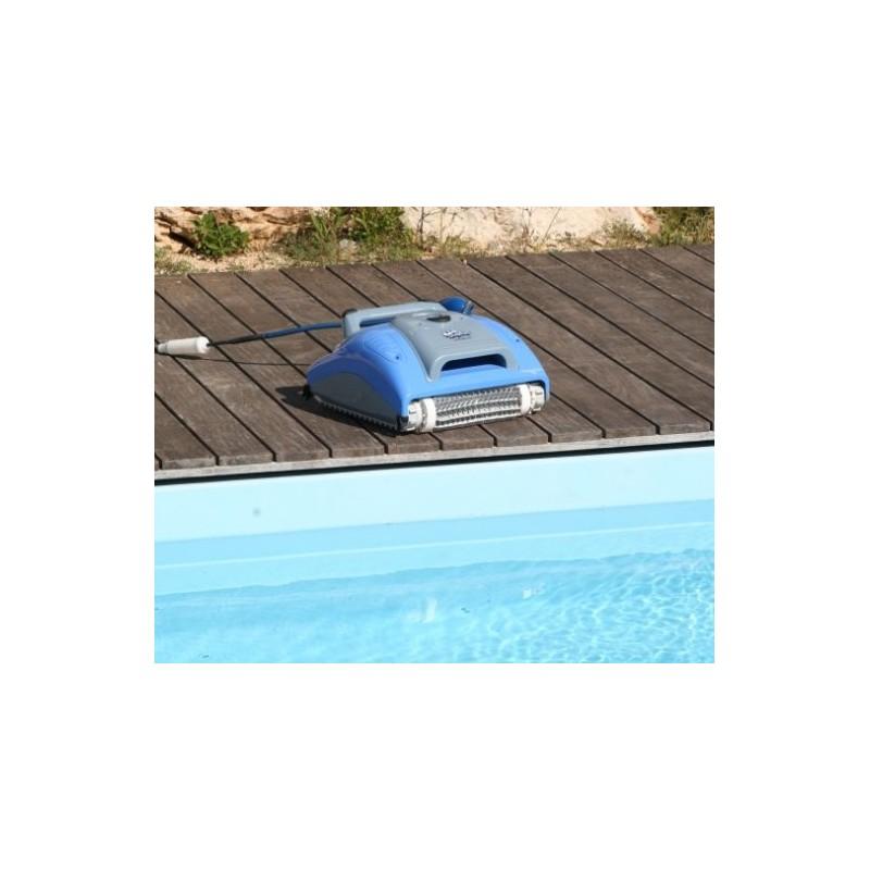 Пылесосы для бассейна: ручные, полуавтоматические и автоматические, основные характеристики, критерии для подбора, обзор популярных моделей, их плюсы и минусы