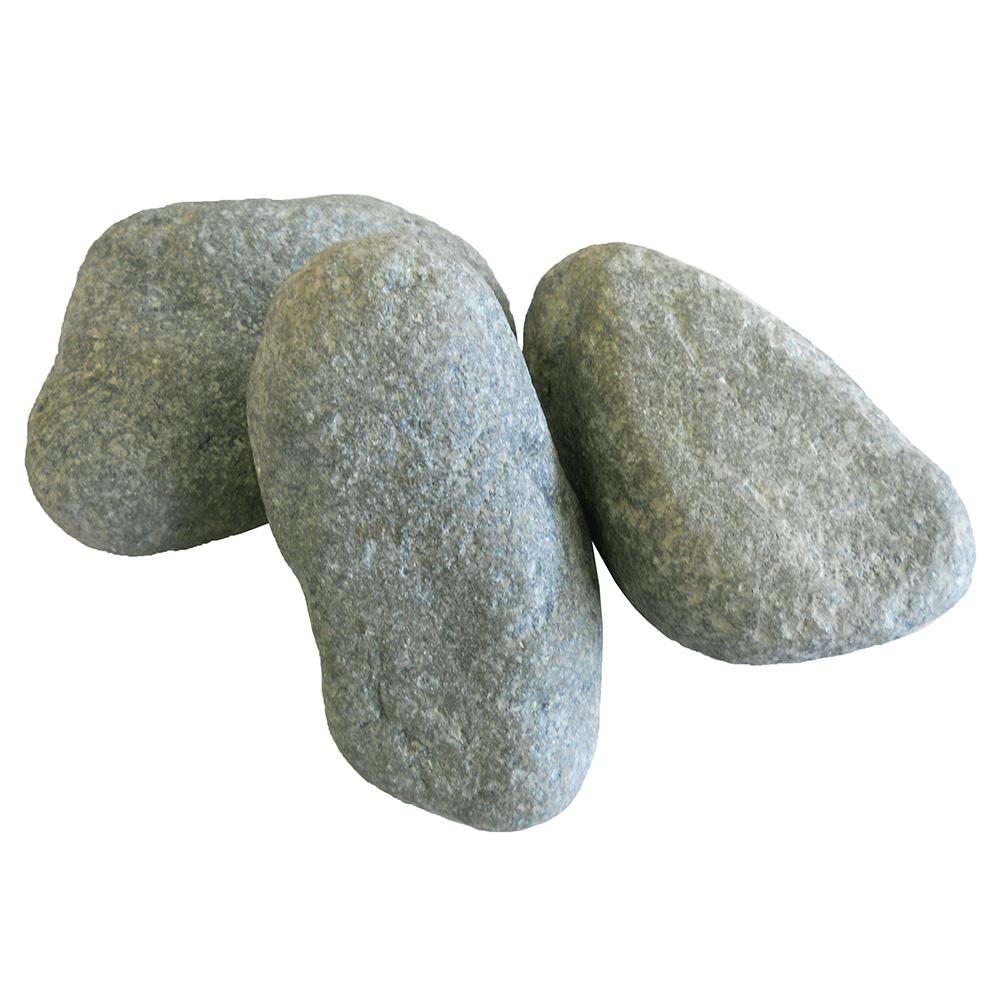 7 видов камня для бани: какие лучше выбрать? жадеит?