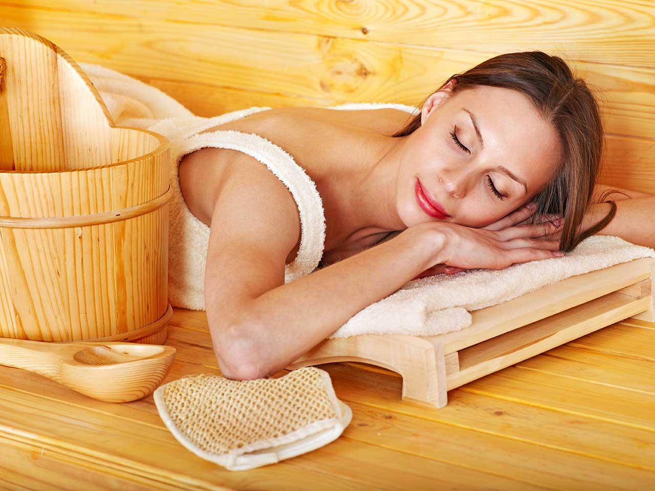 Как париться в бане правильно – полезные советы и предостережения от специалистов