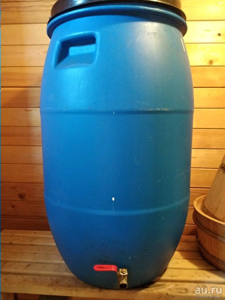 Наиболее распространенные конструкции бака для воды в бане - самстрой - строительство, дизайн, архитектура.