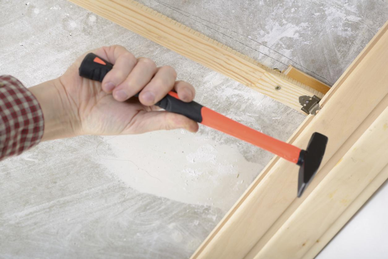 Как крепить вагонку: пошаговая инструкция по обшивке стен своими руками + видео