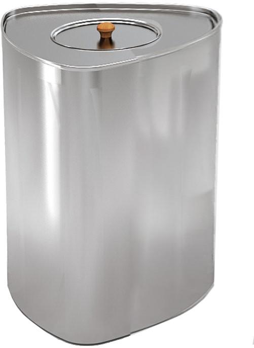 Бак для воды в баню: виды и варианты установки