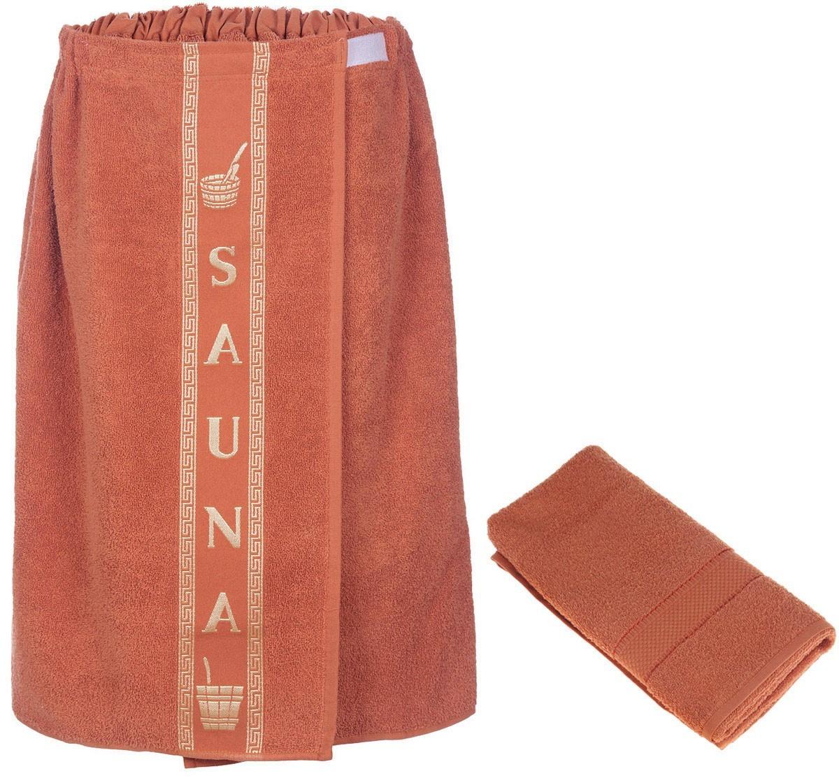 Полотенце с липучкой для мужчин своими руками. килт: банное полотенце с липучкой
