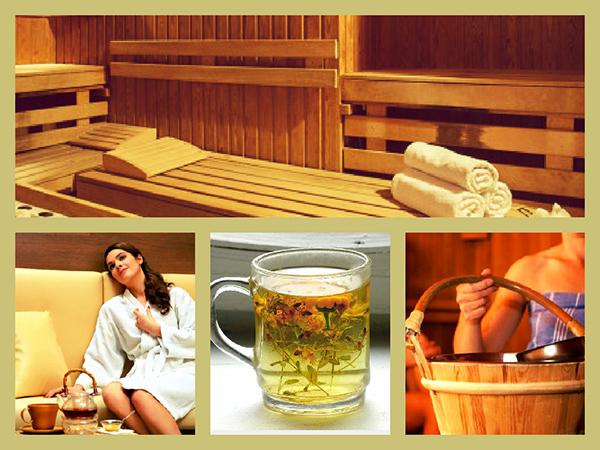 Как правильно париться в бане: посещение парной с пользой для здоровья