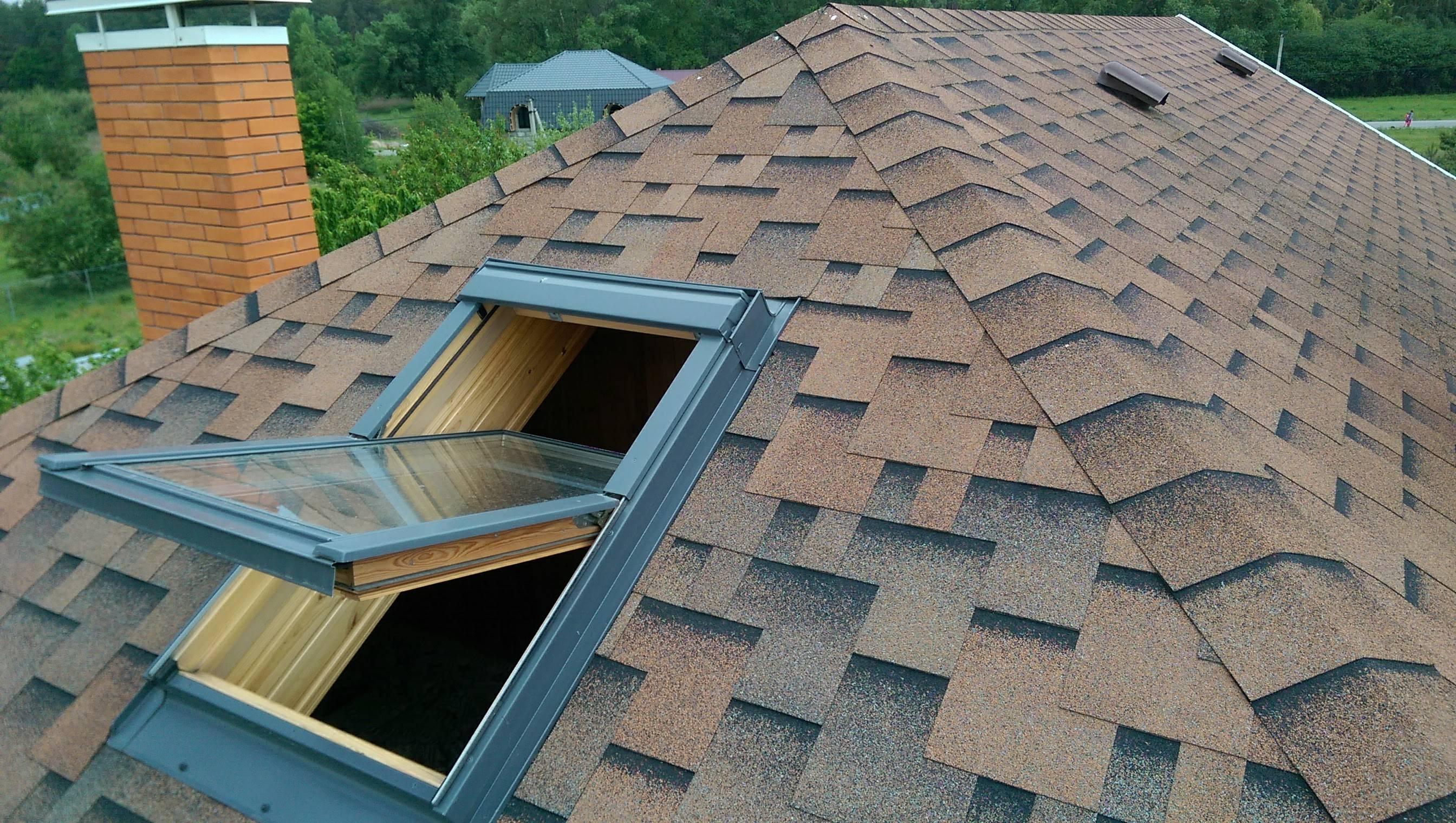 Ремонт мягкой кровли: технология, состав, снип, смета, так же как отремонтировать крышу гаража