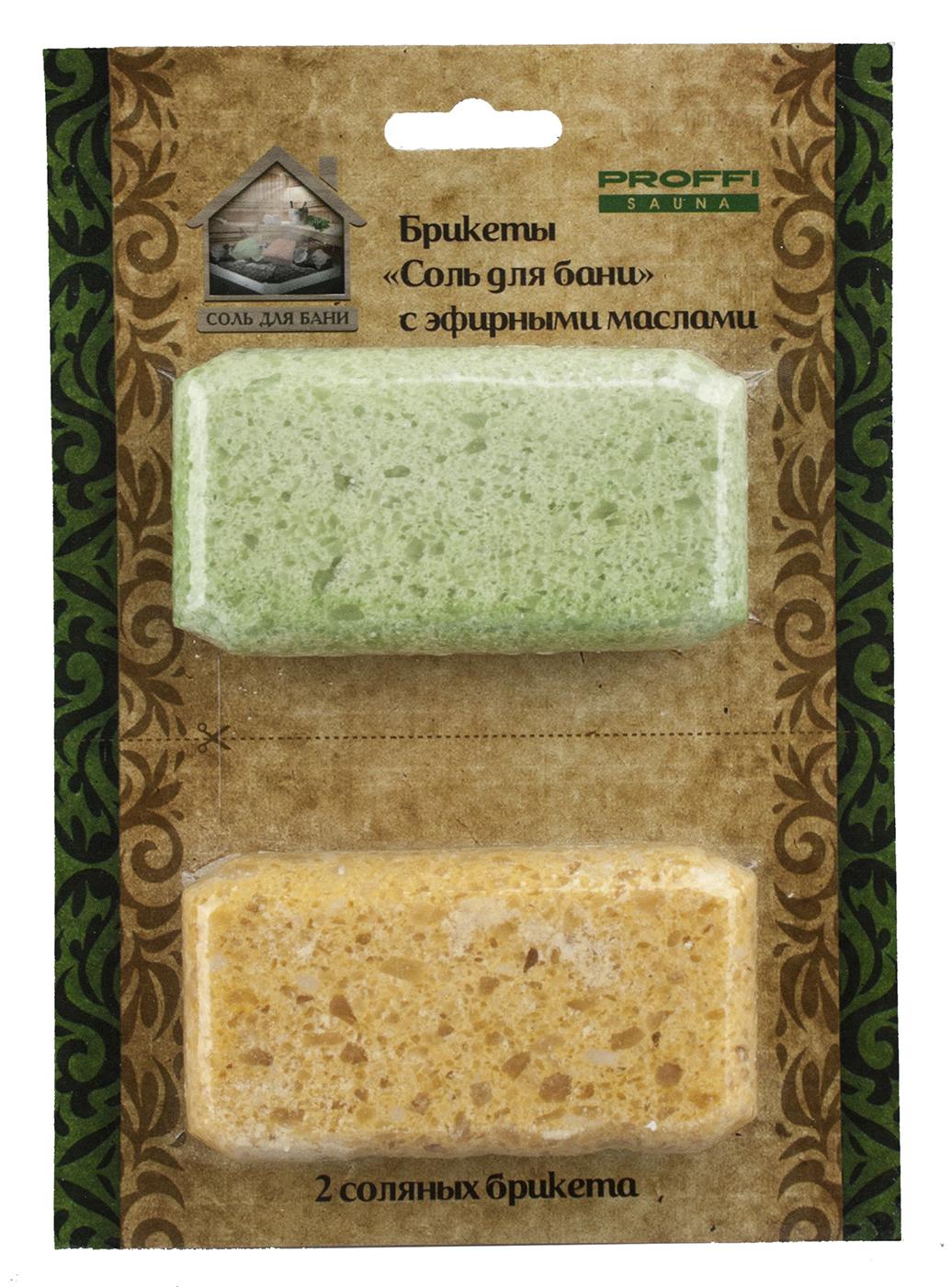 Соль в брикетах для бани и сауны: как пользоваться соляными брикетами? польза и вред, гималайская соль в брикетах и другая