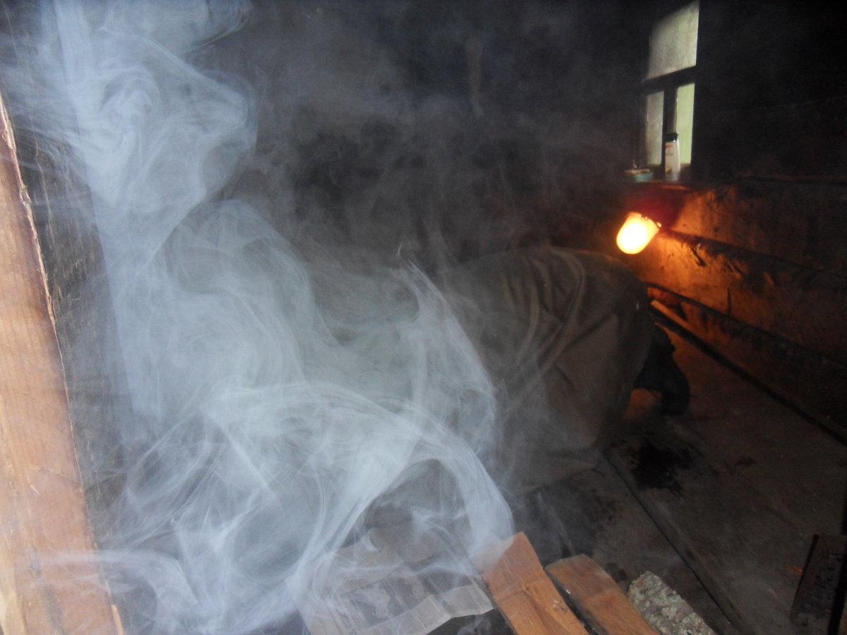 Оказание первой помощи при отравлении угарным газом. признаки, симптомы, лечение, последствия - medside.ru