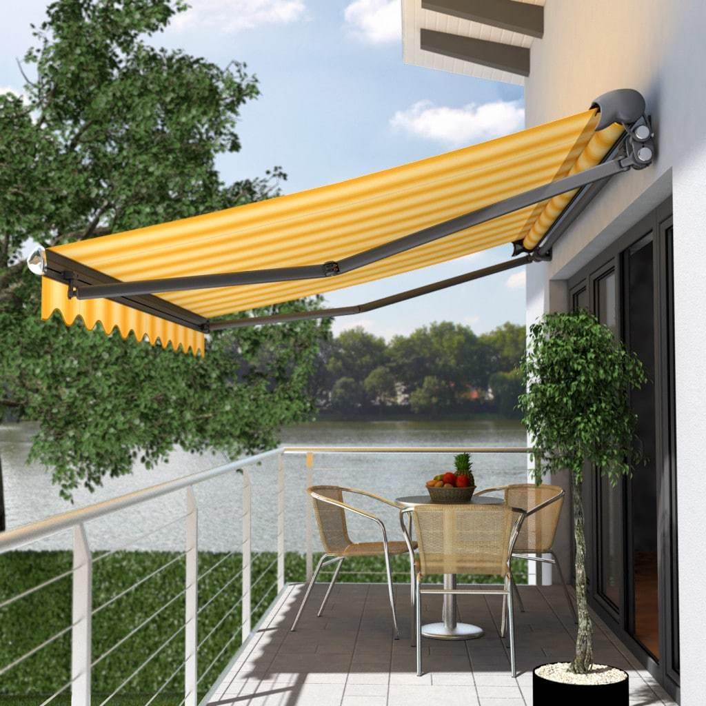 Фото красивых террас в частном доме