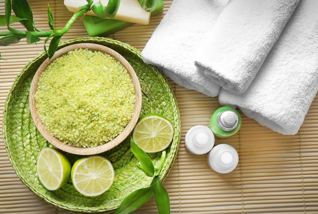 Обертывание в домашних условиях для похудения: рецепты и отзывы