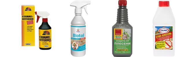 Народные средства от грибка кожи: самые эффективные и быстрые способы лечения